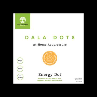 Energy Dala Dot – 36 ct.