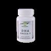 Omega-3 & DHA