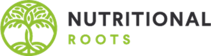 Picture for manufacturer Nutritional Roots