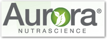 Picture for manufacturer Aurora Nutrascience
