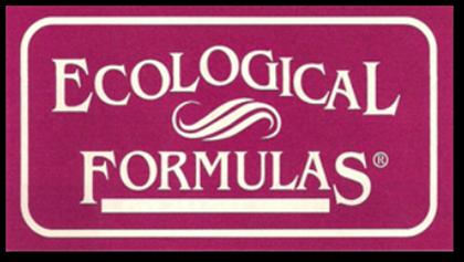 Picture for manufacturer Ecological Formulas