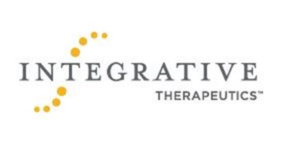 Picture for manufacturer Integrative Therapeutics