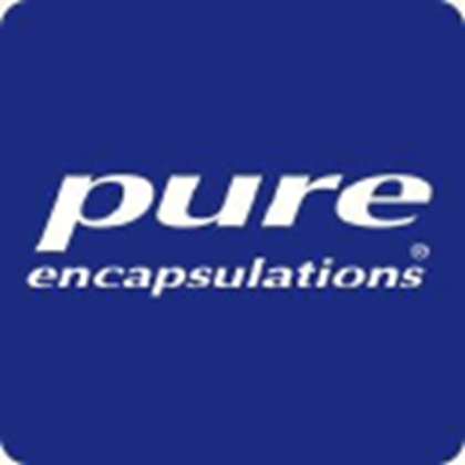 Picture for manufacturer Pure Encapsulations