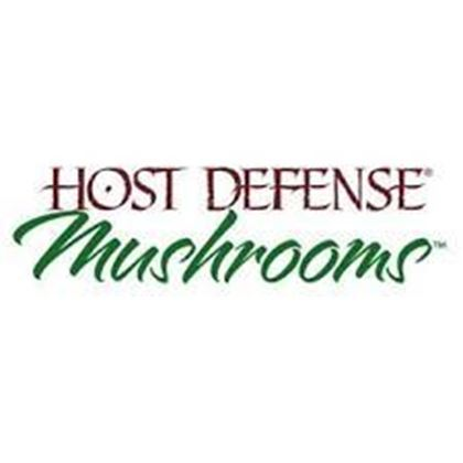 Picture for manufacturer Host Defense