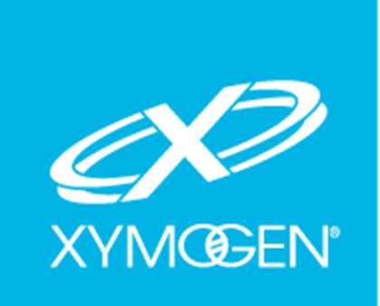 Picture for manufacturer Xymogen