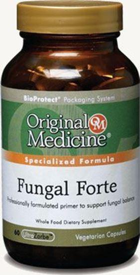 Fungal Forte